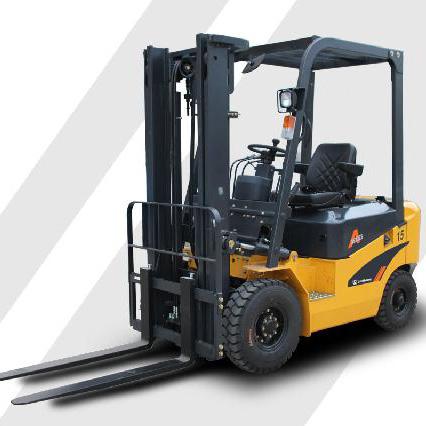 东莞市柳工1.5吨平衡重式柴油叉车出租【价格 价格一览表 多少钱一个月】
